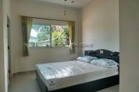 Nong Palai Home 753413