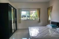 Nong Palai Home 753415