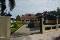 Nong Palai Home 75343