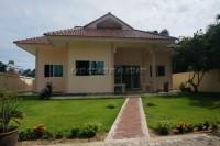 Nong Palai Home 75344