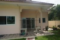 Nong Palai Home 75345