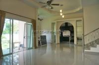 Nong Palai Home 75346
