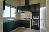 Nong Palai Home 75347