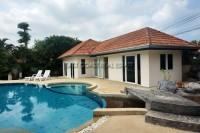 Nong Palai Pool Villa 8149
