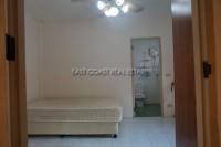 Nong Palai Pool Villa 814913