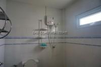 Nong Palai Pool Villa 814914