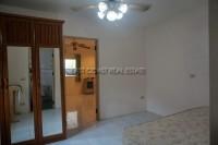 Nong Palai Pool Villa 814915