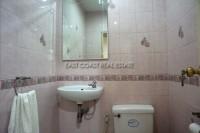 Nong Palai Pool Villa 814917
