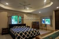 Nong Palai Pool Villa 814918