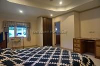 Nong Palai Pool Villa 814919