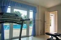 Nong Palai Pool Villa 81492