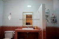 Nong Palai Pool Villa 814920