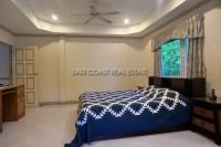 Nong Palai Pool Villa 814921