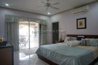 Nong Palai Pool Villa 814922