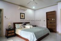 Nong Palai Pool Villa 814924