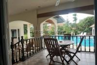 Nong Palai Pool Villa 814927