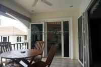 Nong Palai Pool Villa 814928