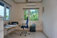 Nong Palai Pool Villa 814929