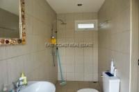 Nong Palai Pool Villa 81493