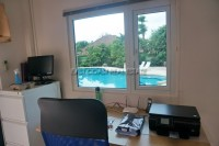 Nong Palai Pool Villa 814930