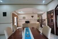 Nong Palai Pool Villa 814932