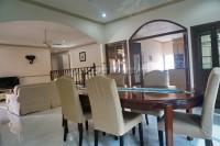 Nong Palai Pool Villa 814933