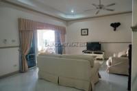 Nong Palai Pool Villa 814934