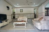 Nong Palai Pool Villa 814935