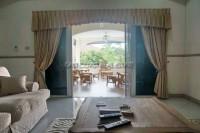 Nong Palai Pool Villa 814936