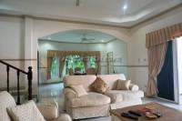 Nong Palai Pool Villa 814937