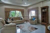 Nong Palai Pool Villa 814938