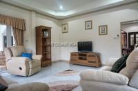 Nong Palai Pool Villa 814939