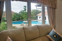 Nong Palai Pool Villa 814940