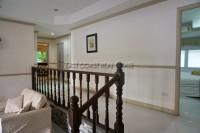 Nong Palai Pool Villa 814941