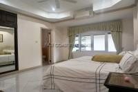 Nong Palai Pool Villa 814942