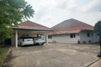 Nong Palai Pool Villa 814945