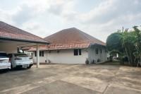 Nong Palai Pool Villa 814946