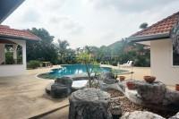 Nong Palai Pool Villa 814947
