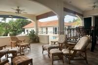Nong Palai Pool Villa 814948