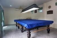 Nong Palai Pool Villa 81495