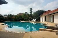 Nong Palai Pool Villa 814950