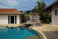 Nong Palai Pool Villa 814951
