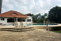Nong Palai Pool Villa 814952