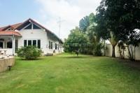 Nong Palai Pool Villa 814954