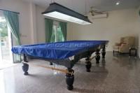 Nong Palai Pool Villa 81496