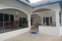 Nong Palai Pool Villa 81497