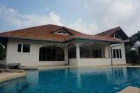 Nong Palai Pool Villa 81498