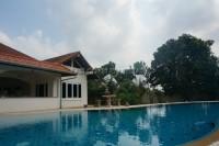 Nong Palai Pool Villa 81499