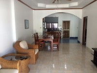 Nong Palai Private House 92031