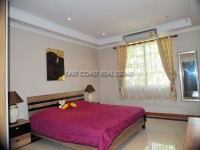 Nong Pla lai Private Pool Villa 9247